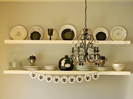 Kitchen Decor Images Of Kitchen Decor Magnificent 40 Kitchen Ideas Decor And