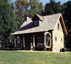 small log cabin house plans photos of a tiny log cabin home the installment of the log