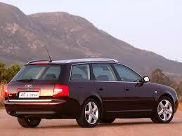 2003 audi a6 review audi a6 avant specs 2001 2002 2003 2004 autoevolution