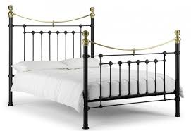 metal bed frames product categories beds glasgow