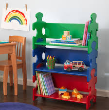 childrens white bookcases furniture home kids white bookcase bookcases hoctropro bookcase