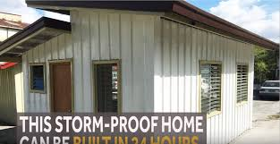 Home Based Design Jobs Philippines For Sale Bahay Tibay Php145 000 Storm Proof House In The