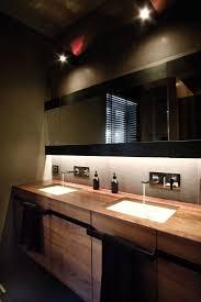 led lights strips for under cabinets under cabinet electrical power strips monsterlune