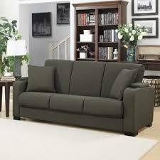 Green Sofa Bed Boston Perfect Sit U0026 Sleep Pillow Top Full Size Sofa Bed Free