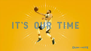 quotes images in hd stephen curry stephencurry30 twitter