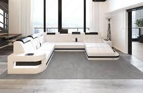 U Shape Sofa Set Designs Xxl Sectional Sofa Jacksonville Led U Shaped