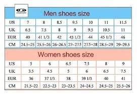 shoe size chart india vs uk guide on finding our size on aliexpress avoid errors