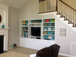 sherwin williams on the rocks pictures to pin on pinterest pinsdaddy