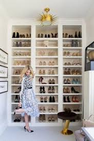 Vanity In Bedroom Closet Boot Camp 5 Pro Tips To Getting The Perfect Closet Shoe