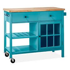 target kitchen island target kitchen cart kitchen design