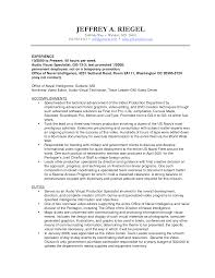 Military To Civilian Resume Cover Letter Canadavisa Resume Builder Canadavisa Resume Builder