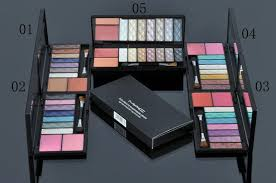 online makeup school free mac mac palette 7 color eyeshadow canada online shop mac mac
