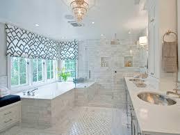 Curtains For Bathroom Windows Ideas Kitchen And Bathroom Window Curtains Gramp Us