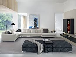 Kinds Of Living Room Tables Molteni U0026 C Large Sofa Google 검색 2018 Popteraus Project