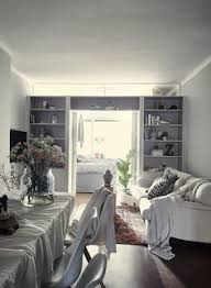 pictures of interiors of homes à la bonne place inspiration interiors and room