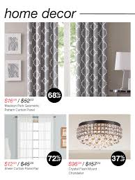 black friday curtains 2017 savae org