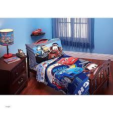 Nemo Bedding Set Toddler Bed Luxury Finding Nemo Toddler Bed Set Finding Nemo