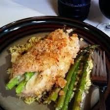Asparagus Dishes Main Course - chicken asparagus roll ups recipe allrecipes com