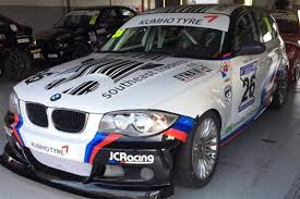 bmw race cars racecarsdirect com bmw motorsport 130i cup car