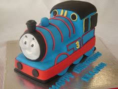 carving of thomas the tank engine cakesbysandy blog lots of great