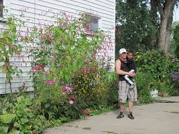 gardening bodybuilding com forums