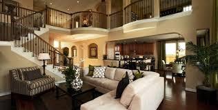 New Home Interior Design Geotruffecom - New interior home designs