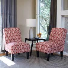 chairs costco
