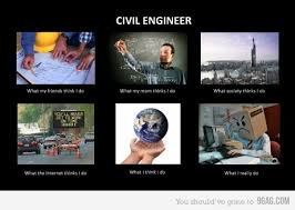 Civil Engineer Meme - civil engineers represent engineer humor memes and sports food