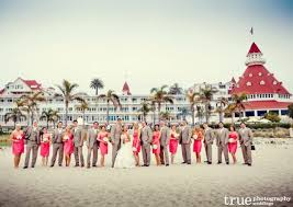 san diego wedding venues our favorite san diego wedding venues wink wed