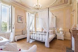 chambres d hotes ouessant chambre d hote ouessant lovely nouveau chambre d hote salins les