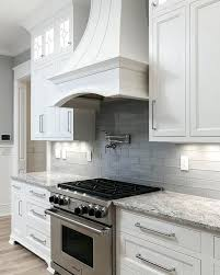 white kitchen cabinets backsplash ideas white kitchen gray backsplash ideas white cabinets kitchen then gray
