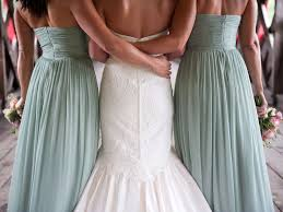 Gifts To Give The Bride From The Maid Of Honor Do You Have To Have A Maid Of Honor