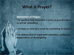 can you hear me god the power of prayer presented to you by ml