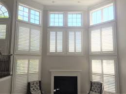 Custom Window Treatments by Custom Window Treatments In Monmouth County Nj Rosen Decorators