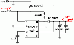 joulethief sec exciter and variants page 34 energetic forum