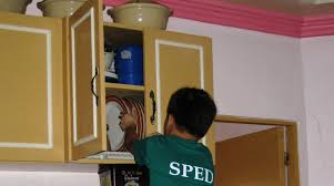 100 cheap display cabinet philippines our philippine house