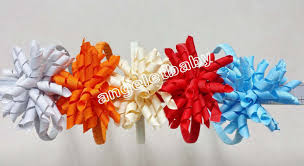 korker bows online get cheap korker bows aliexpress alibaba
