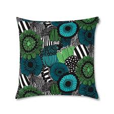 Where To Buy Cushion Stuffing Cushion Covers U0026 Cushions Online Shop