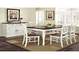 Kitchen Table Kmart by Furniture Brown White Wooden Kmart Kitchen Tables For Home