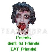 Zombie Chef Halloween Costume Zombie Eat Friend Apron Gothic Funny Butcher Halloween Costume