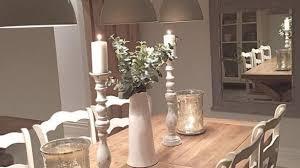 kitchen table lighting ideas lighting above kitchen table andyozier light fixture 27