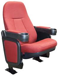 theater seats for home folding theater chairs walmart with drink holder chair design