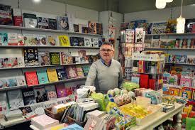 librairie cuisine l edito librairie papeterie 17 petitscommerces fr