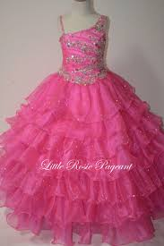 glitz pageant dresses rosie glitz pageant lr2017 glitz pageant