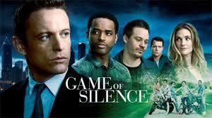 Seeking Saison 1 Wiki Of Silence Nbc Wiki Fandom Powered By Wikia