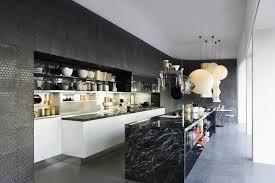 cuisine 15m2 ilot centrale 107 idées de îlot central de cuisine fonctionnel et convivial