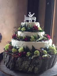 wedding flowers queenstown wedding cakes andreacrawfordflowers co nz