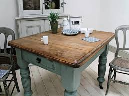 kitchen table oak small farm table oak kitchen table sets oak kitchen table and