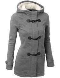 women s outerwear best 25 coats ideas on winter coats coat for