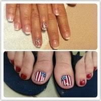 judy u0027s nails nail salon in peachtree city